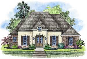 Madden Home Design House Plans by The Jumonville Madden Home Design Acadian House Plans