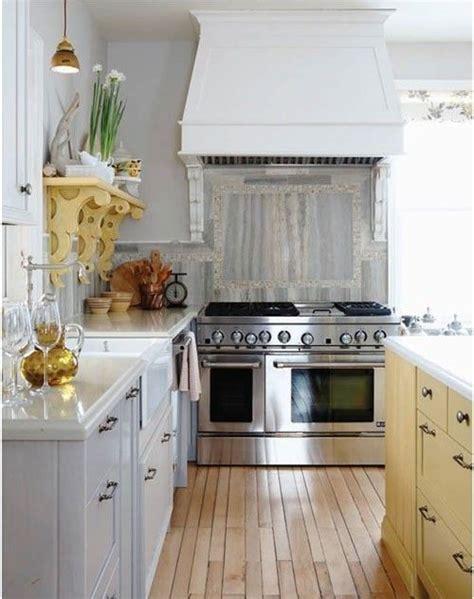 c 243 mo decorar cocinas grandes con estilo ideas casas - Decorar Cocinas Grandes