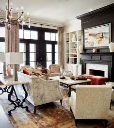 florida home transitional living room orlando by