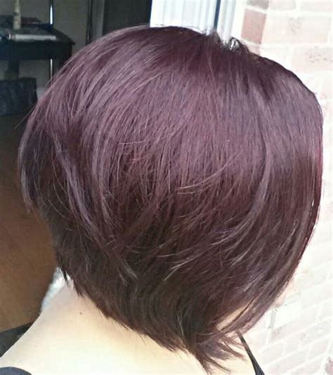 5rv hair color 4ir hair color 4ir hair color ion 5rv brown hairs
