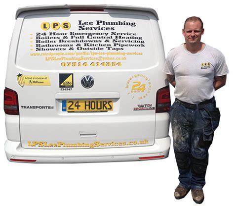 Plumbing Wigan by Emergency Plumber Wigan Plumbing Contractor