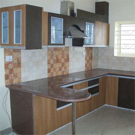modular kitchen unit designer modular kitchen units