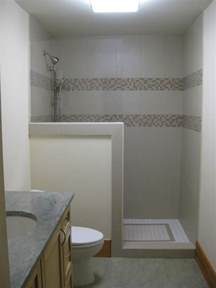 walk in shower designs no door studio design gallery