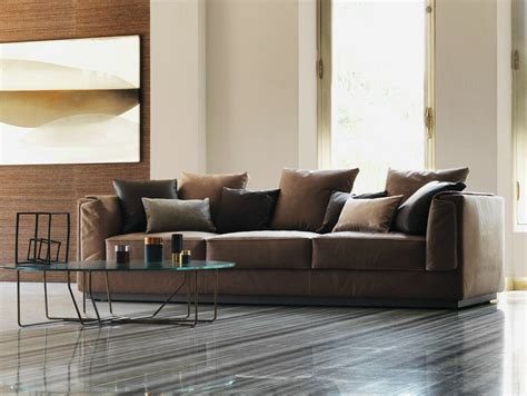 Sofa Designers by 15 Modern Couches With Diverse And Versatile Designs