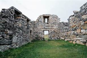 why did greenland s vikings vanish history smithsonian