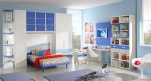 rooms for boys 50 brilliant boys and room designs unoxtutti from