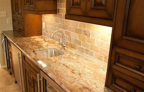 Kitchen Tile Typhoon Lyrics Typhoon Bordeaux Granite Countertops Kitchen Subway