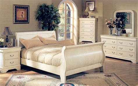 whitewash bedroom furniture whitewash bedroom furniture antique marble top free