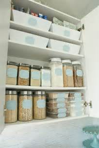 Organizing Kitchen Pantry Ideas by Home Kitchen Pantry Organization Ideas Mirabelle