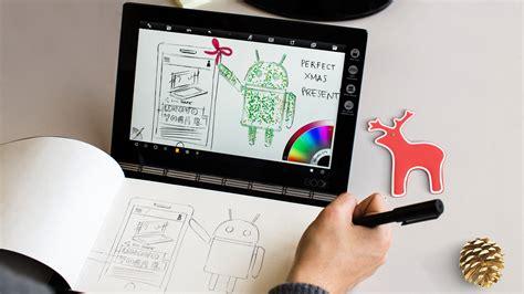 Lenovo Book Android lenovo book de in 250 til a result 243 n androidpit