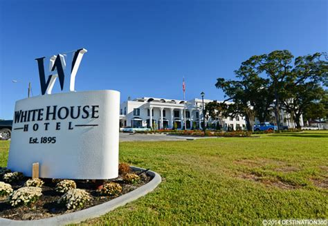 white house biloxi biloxi hotels casino hotels in biloxi ms