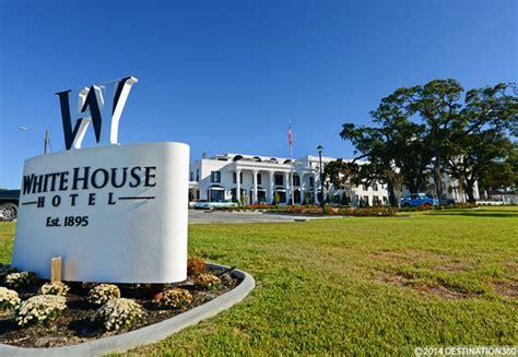 white house biloxi biloxi hotels casino hotels in biloxi ms