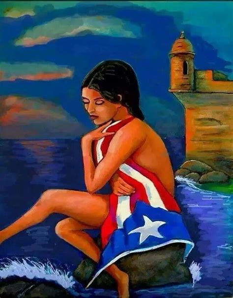 mujeres puerto rico 177 best images about puerto rican art artists and stuff