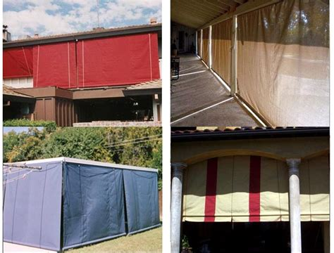 roll down awnings roll down awnings 28 images roll down awnings 28