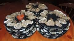 acme oyster house french quarter acme oyster house s 15 dozen oysters challenge french quarter foodchallenges com