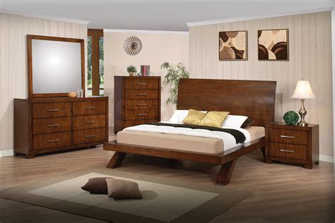 white and brown bedroom furniture raya furniture