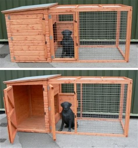 best dogs to own for a house free dog house plans for multiple dogs woodworking projects plans
