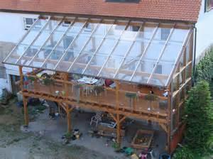 easy wintergarten verlegeprofile verglasungsprofile f 252 r wintergarten und