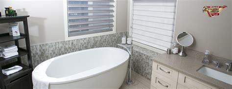 hamilton home renovations remodels alair homes hamilton