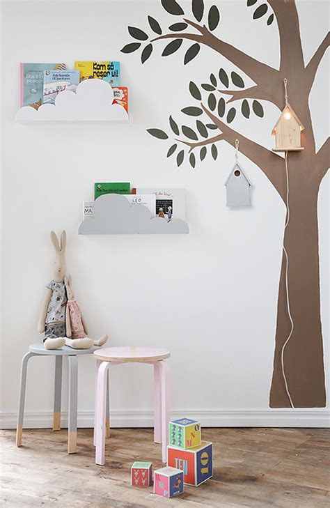 ikea hack shelves 5 low cost storage ideas for the kids room petit small