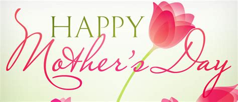 mother s mother s day jamaica information service
