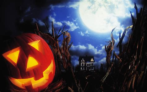 halloween wallpaper for windows 10 恐怖惊悚的万圣节壁纸壁纸图片 节日壁纸 桌面背景图片 多种尺寸电脑桌面壁纸高清图片每日更新 图片网壁纸频道