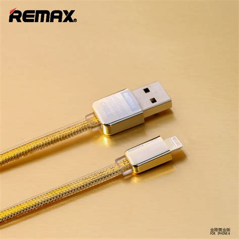 Remax Kingkong 30 Pin Apple Cable 1m For Iphone 4 4s remax kingkong gold cable for lightni end 5 9 2018 9 49 pm