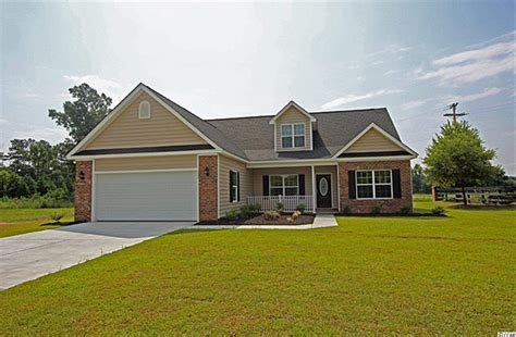 cool homes for sale conway sc on 2401 greenleaf dr conway