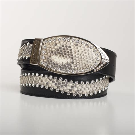 Bonico 3002b Sb Black Leather Silver Black korokum korokum k30 hydra sb python black leather