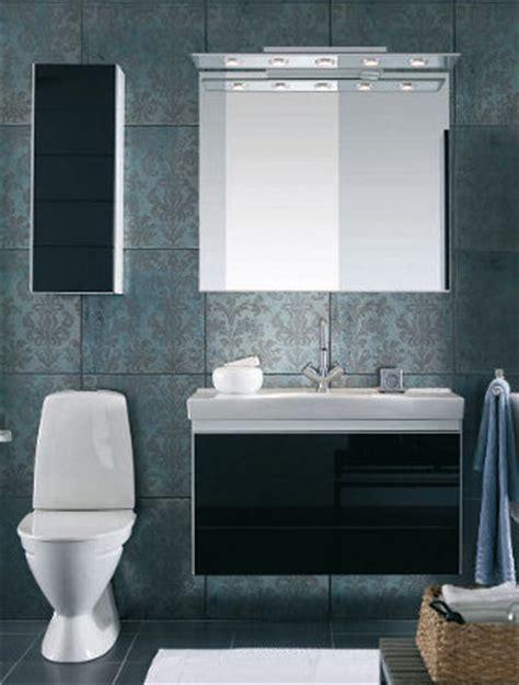 imagenes baños blanco y negro decoraci 243 n del hogar en blanco y negro tendencias