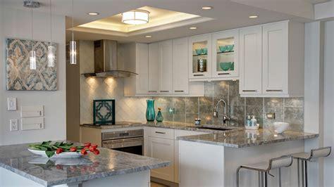 Kitchen Designers Chicago Chicago Kitchen Design