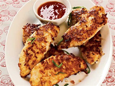 pan fry chicken breasts recipe good chicken recipes
