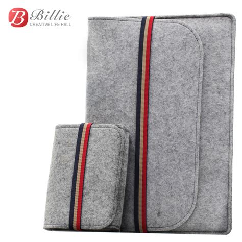 Fashionable Notebooks by Newest Fashion Laptop Cover For Macbook Pro Air