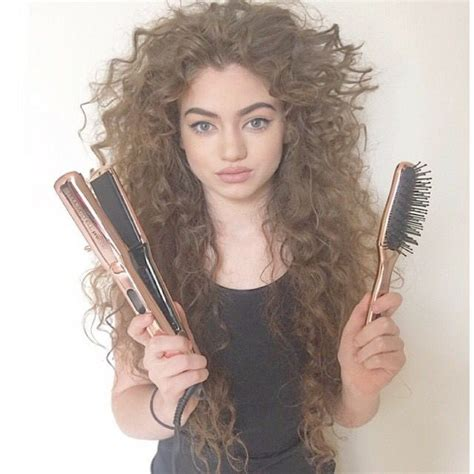 curly hairstyles tools 16 best images about dytto on pinterest hair hairstyles