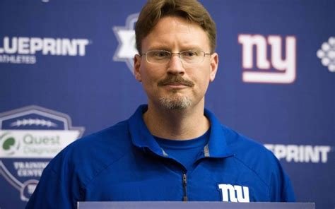 giants couch new york giants ben mcadoo s plan to fix the team