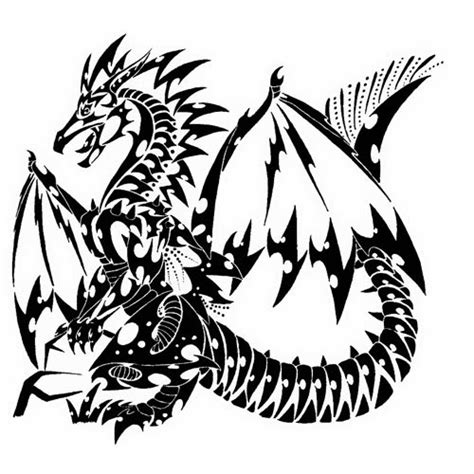 tattoo designs you can print out tattoos book 2510 free printable tattoo stencils dragon