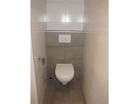 2 toiletten im badezimmer bungalow westduin 10 walcheren vlissingen firma elly