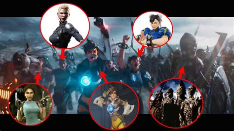 One Minute Preview Lgs Player by A Guide To The Ready Player One Trailer Easter Eggs And