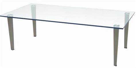 Coffee Table Scandi Putih glass coffee table zuo modern discovery coffee table tempered glass by oj commerce 383 write
