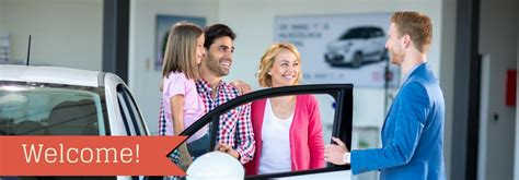 honda dealership rockwall tx honda dealer rockwall tx