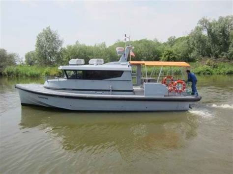 small boats for sale south wales damen fast crew boat commercial vessel boats online for