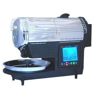 Hottop Coffee Roaster hottop p coffee roaster