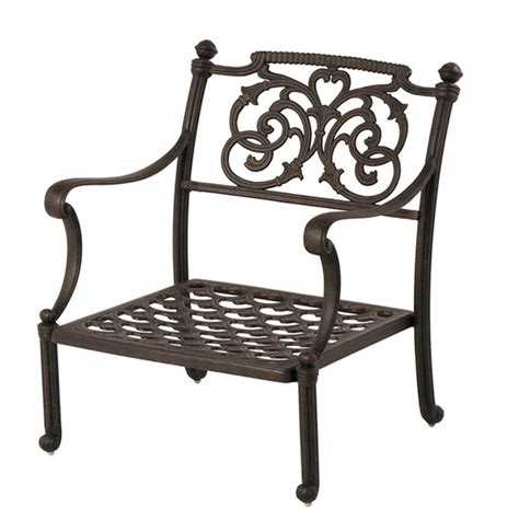 hanamint st augustine patio furniture st augustine pit set patio furniture by hanamint
