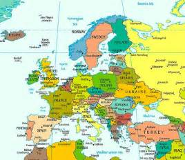 atlas europe map europe map map of europe facts geography history of europe worldatlas