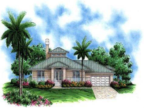 florida style old florida style house plans florida cracker style house