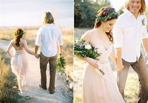 Mediterranean Style Wedding - 4 ways to pull off a grecian inspired wedding for your destination wedding in greece