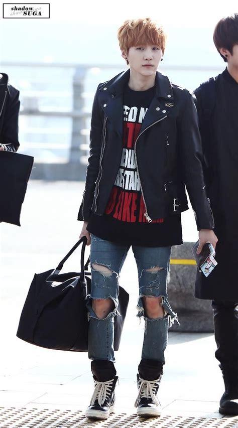 Kaos Kpop T Shirt Bts Nickname Bangtan Bomb V 77 best kpop fvshion images on