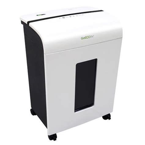 best paper shredders for clearing out your home office 10 best paper shredders in 2018 shredder machines for