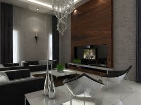 wallpaper living room feature wall feature wall ideas on pinterest tv feature wall feature walls and