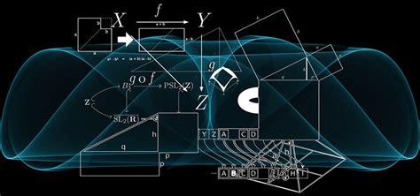 imagenes matematicas hd ilustraci 243 n gratis matem 225 ticas f 243 rmula f 237 sica imagen